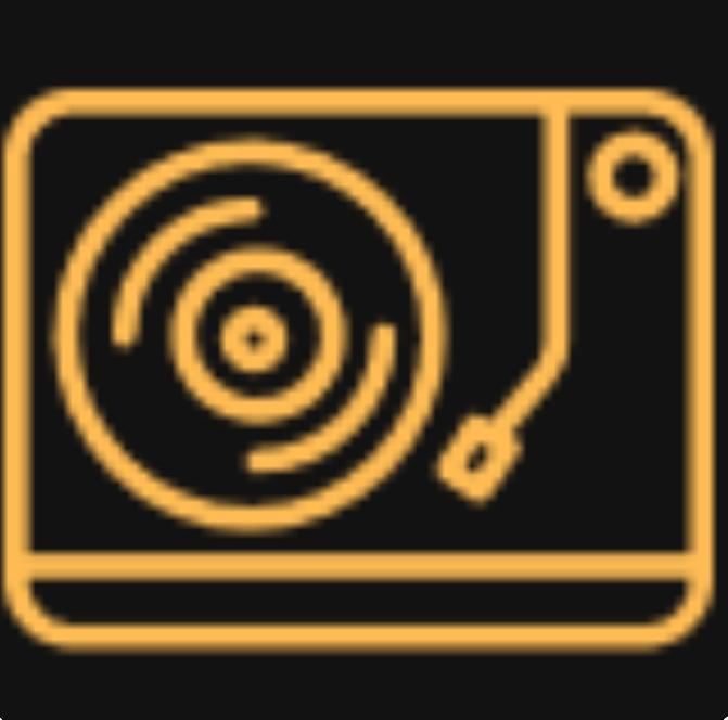Unterricht Logo Gitarrenmythen