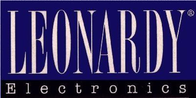 Leonardy