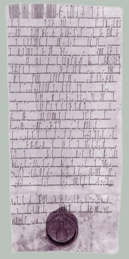 Mertenmuehle Urkunde von 1731, Fine Art of Guitar, Gitarrist und Musiker, Gitarrenunterricht, Trier-Saarburg, Luxembourg