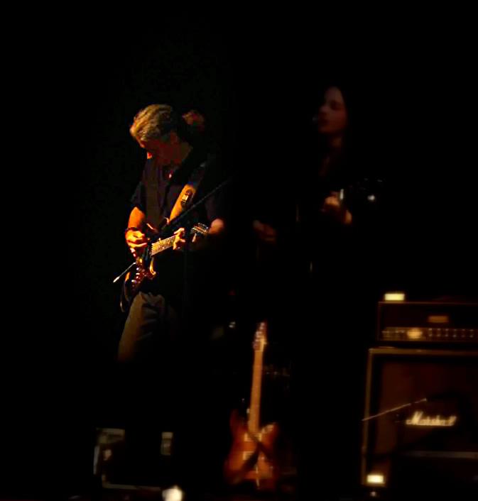 Markus Holz, Gitarrist und Musiker, Fine Art of Guitar, Solo, Soli, Gig, Auftritte, Bands, Equipment, Mesa Boogie, Tom Anderson Guitarworks, VHT, Soldano, Marshall, www.FineArtofGuitar.com